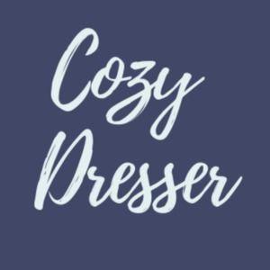 cozydresser